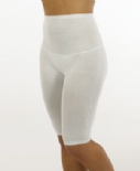 Seamless Base Layers - Shorts - Skinnies Silk Adult
